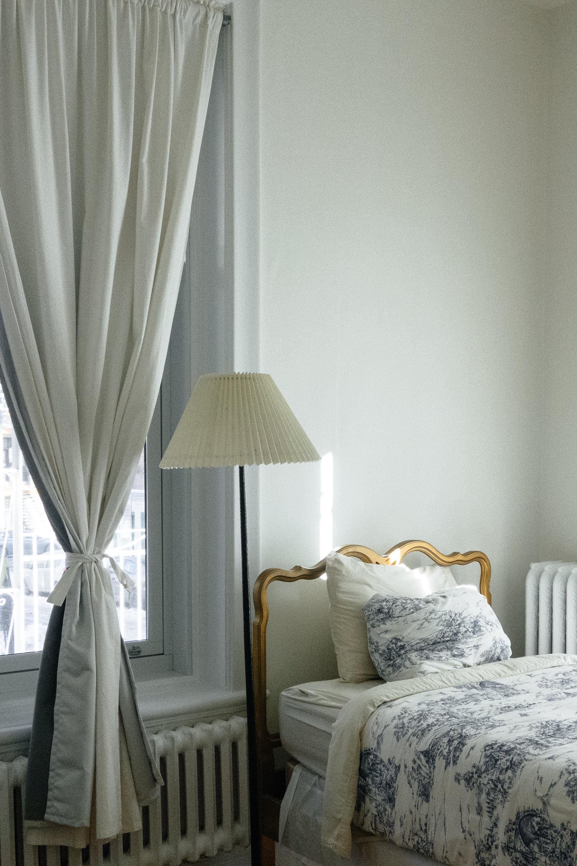 accommodation category image