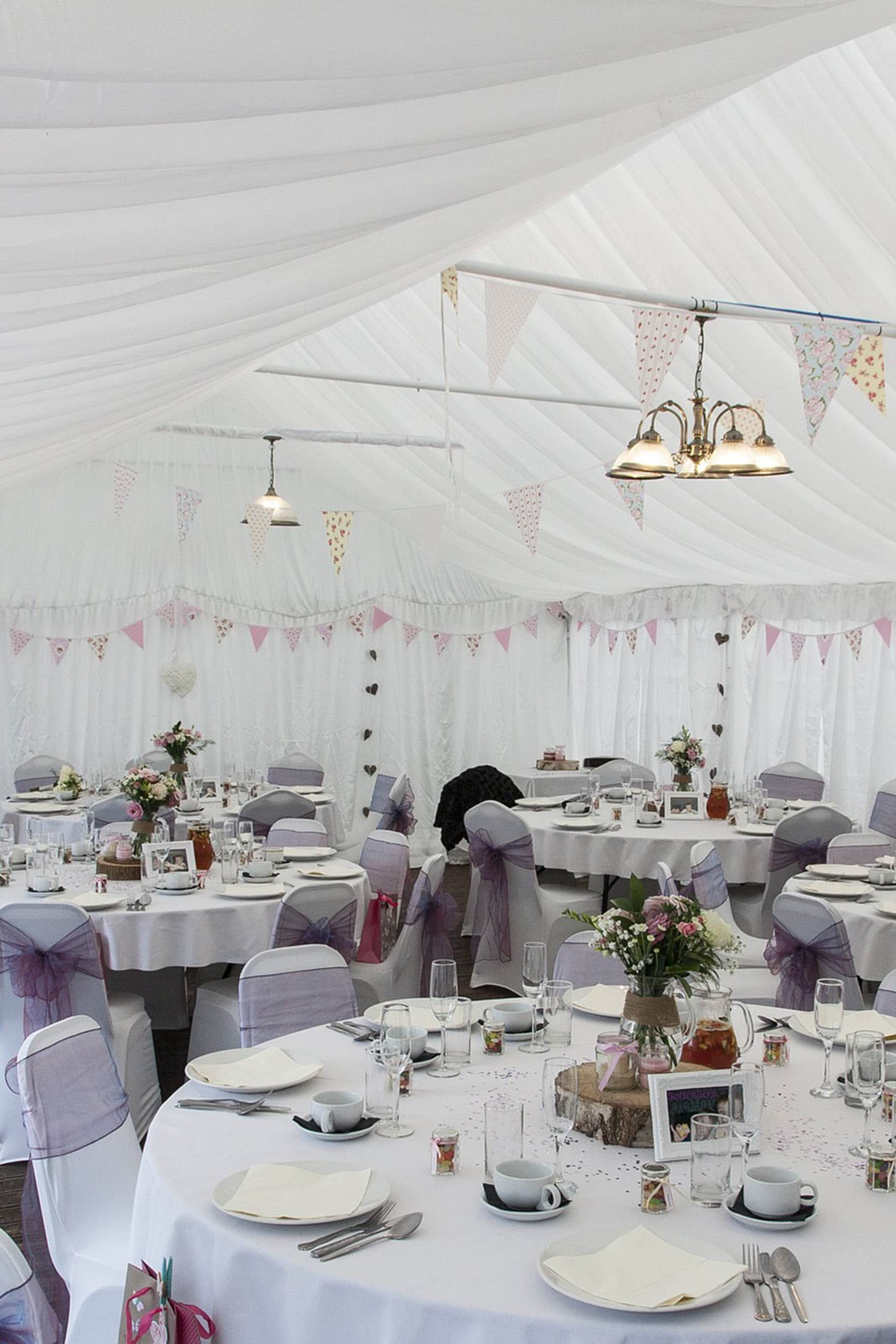 marquee category image