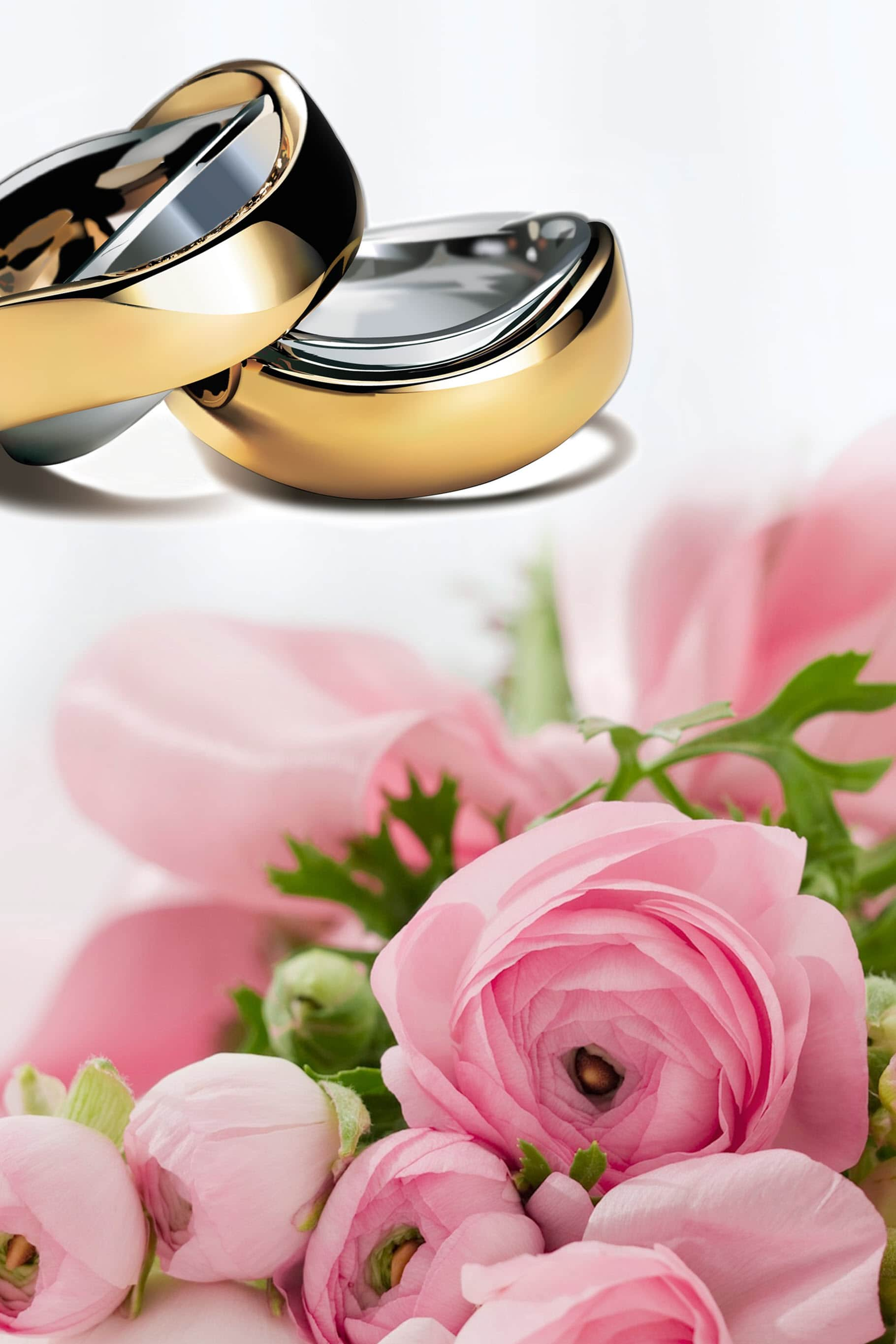 Planning and Styling your Wedding