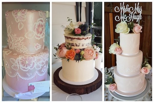 Cakes by Zoe -