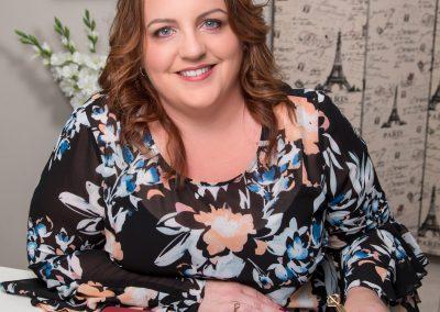 Lisa Brereton