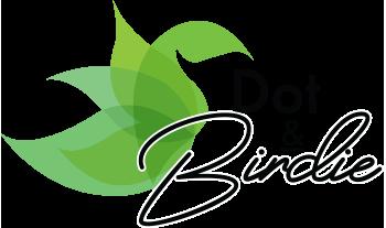 Dot & Birdie -