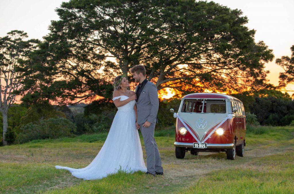 Maleny Wedding Photography -