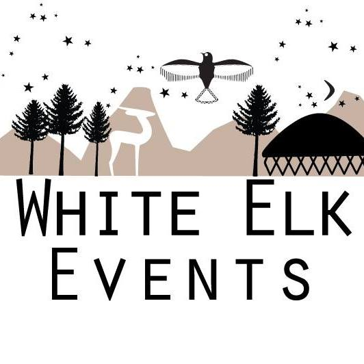 White Elk Events -