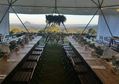 White Elk Events